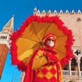 Klod-Venise-carnaval-0702-70817.jpg