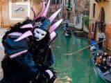 Arnaldo gondoles-Venise-carnaval-0702-80288.jpg