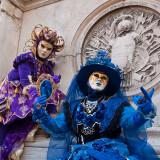 Venise-carnaval-0702-80061-Joelle Florine.psd