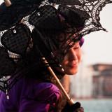 Ombrelle-Venise-carnaval-0702-80672.jpg
