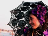 Ombrelle-Venise-carnaval-0702-80686.jpg