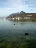 Annecy- bout du lac-0006.jpg
