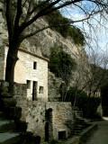 Drome- village troglodyte abandonné- 0010.jpg