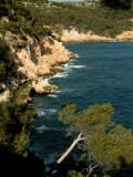 Méditerrannée- calanque-0013.jpg