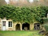 Touraine- habitation troglodyte- 0008.jpg