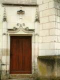 Touraine -porte déglise-0010.jpg