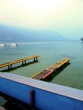 Annecy-lac au matin-10487.jpg