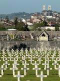 Verdun 2008-30650.JPG