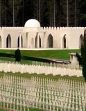 Verdun 2008-30619.JPG