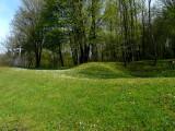 Verdun 2008-40168.JPG