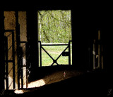 Verdun 2008-40181.JPG