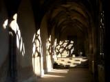 Verdun 2008-Cloitre-40132.jpg