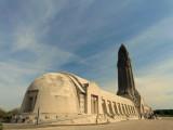 Verdun 2008-Douaumont-40142.jpg