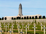 Verdun 2008-Douaumont-40155.jpg