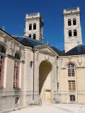 Verdun 2008-40376.JPG