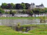 Chaumont sur Loire-40623.jpg