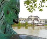 Amboise et la Loire-40611.jpg