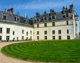 Amboise-fantaisie jardiniere-40523.jpg