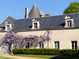 Abbaye Pontlevoy-40504.jpg
