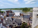 Amboise le village et la Loire-40528.jpg