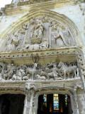 Amboise-chapelle royale-40527.jpg