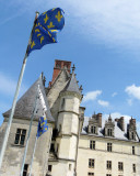 Amboise-chateau royal-40533.jpg
