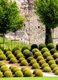 Amboise-fantaisie en vert-40518.jpg