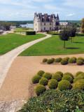 Amboise-vue generale-40582.jpg