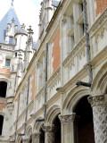 Blois-detail de facade-50420.jpg