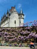 fantaisie colorée a Amboise-40516.jpg