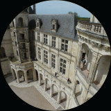 Chambord cour ouest-40684.jpg