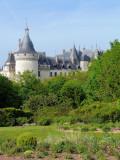 Chaumont vu des jardins-50361.jpg