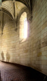 fantomes a Amboise-40568.jpg