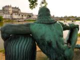 la Loire à Amboise-40609.jpg