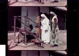ghana missionary