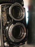walzflex TLR repair