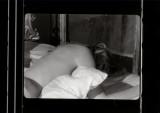 35mm_BWScene001Neg_000499.jpg