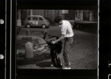 35mm_BWScene001Neg_000692.jpg