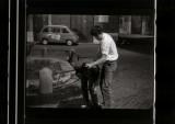 35mm_BWScene001Neg_000701.jpg