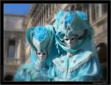 Venise Carnaval 2006