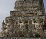 Thaimaa2007-217.jpg
