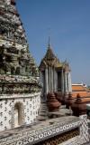 Thaimaa2007-220.jpg