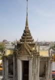 Thaimaa2007-223.jpg