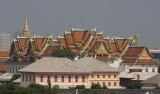 Thaimaa2007-234.jpg