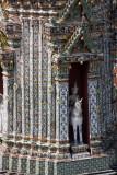 Thaimaa2007-237.jpg