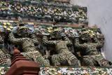 Thaimaa2007-245.jpg
