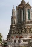 Thaimaa2007-247.jpg