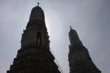 Thaimaa2007-250.jpg