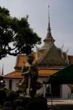 Thaimaa2007-255.jpg