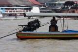 Thaimaa2007-269.jpg